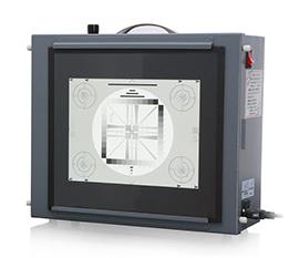 便携式金属灯箱