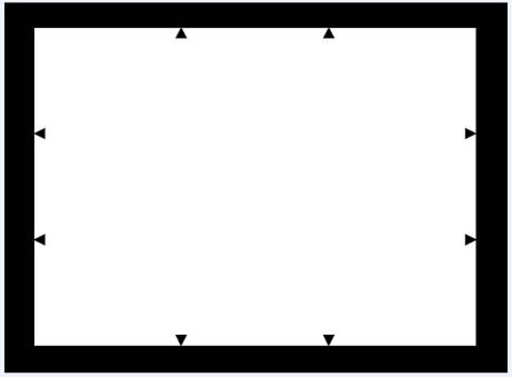 白平衡测试卡