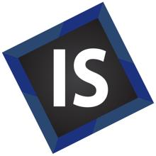 imatset 工业版软件图标